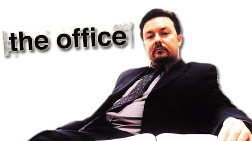 TheOfficeUK-78107