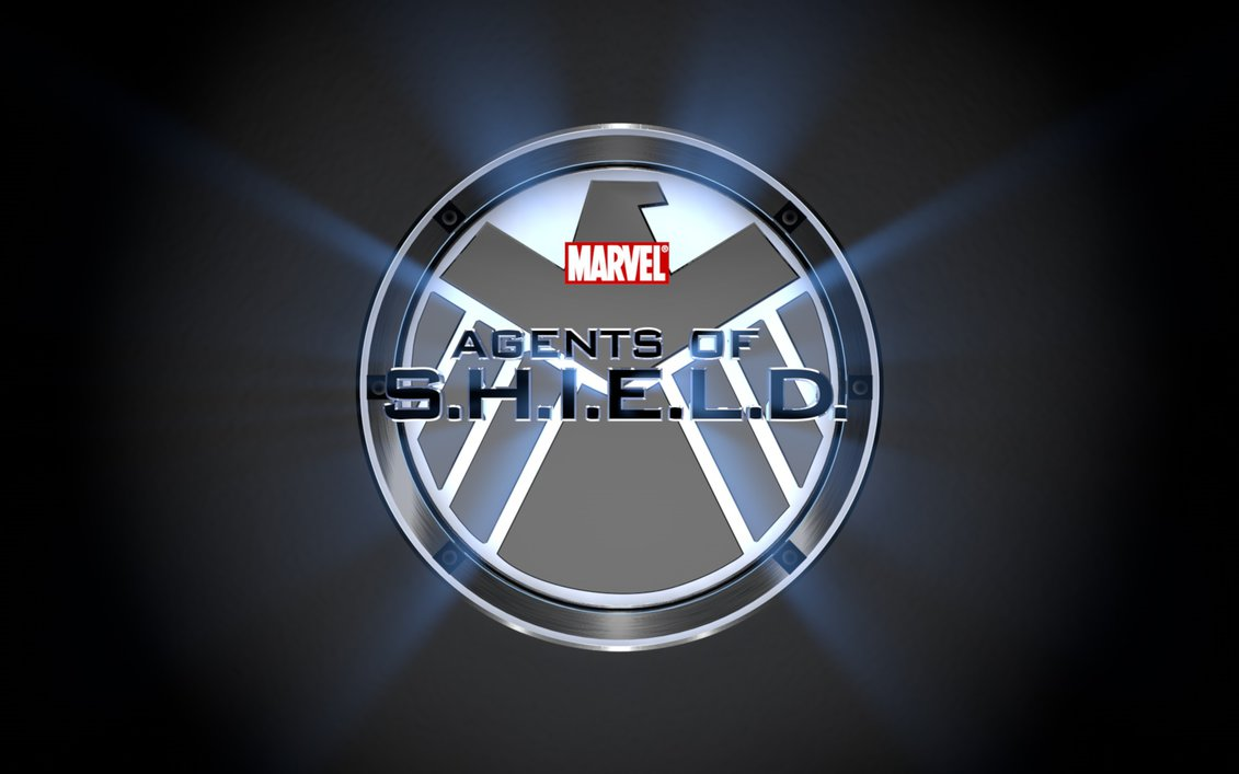 agents_of_shield_logo_by_blackcubestudios-d6v9r3e