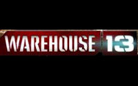 fanwarehouse_0